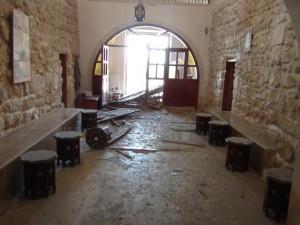 monastery-homs-2